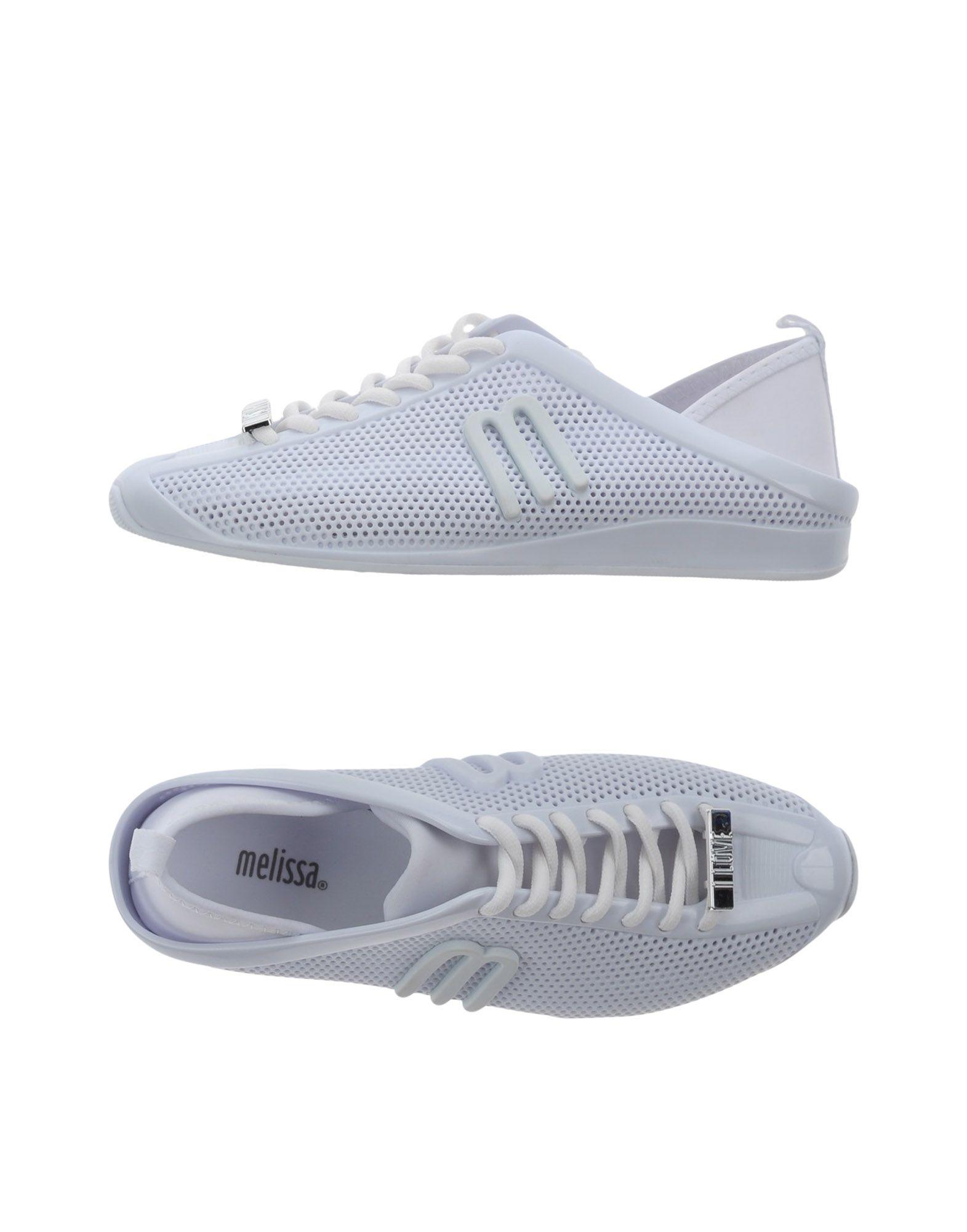 Sneakers Melissa Donna - 11090583NO elegante