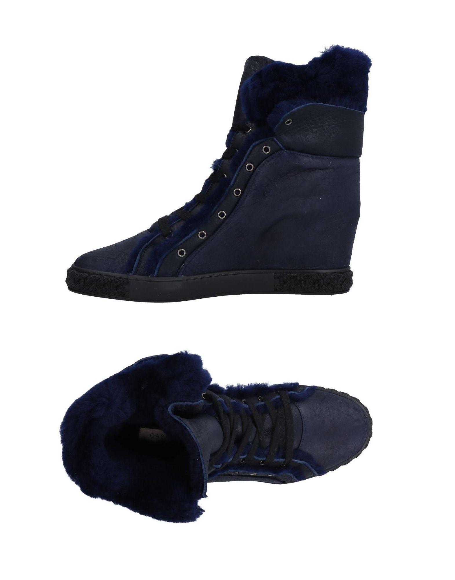 Casadei Sneakers Damen  11090622NJGünstige gut aussehende Schuhe