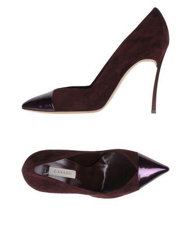 Grandes descuentos últimos zapatos Zapato De Salón Vivine Westwood Mujer - Salones Vivine Westwood- 11267503UJ Berenjena