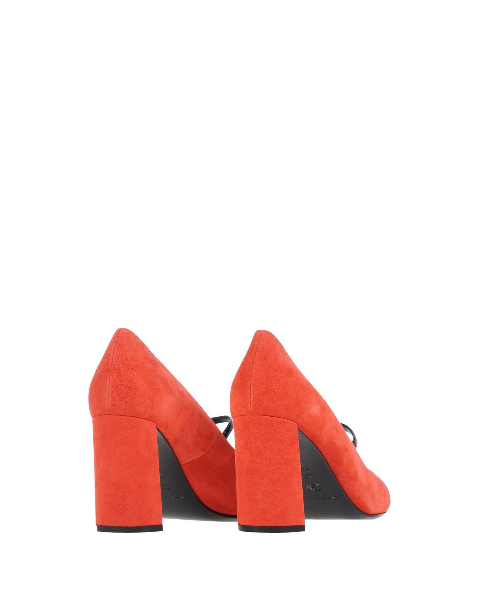 Casadei Casadei  Pumps Damen  11090727HN Heiße Schuhe 3d5c63