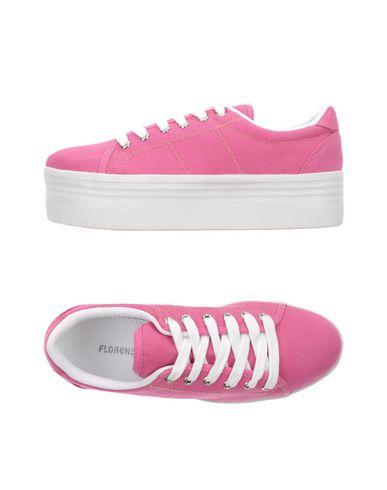 FLORENS - Sneakers