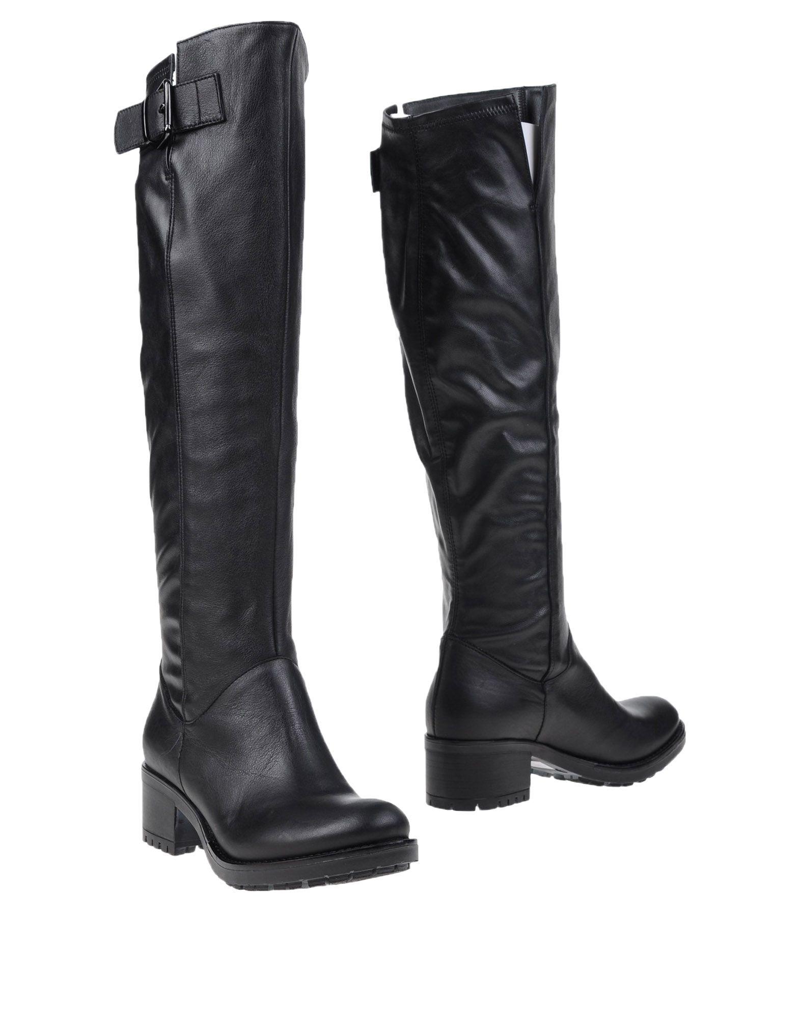 Emanuela on Passeri Boots - Women Emanuela Passeri Boots online on Emanuela  Canada - 11091166NW d47c1c
