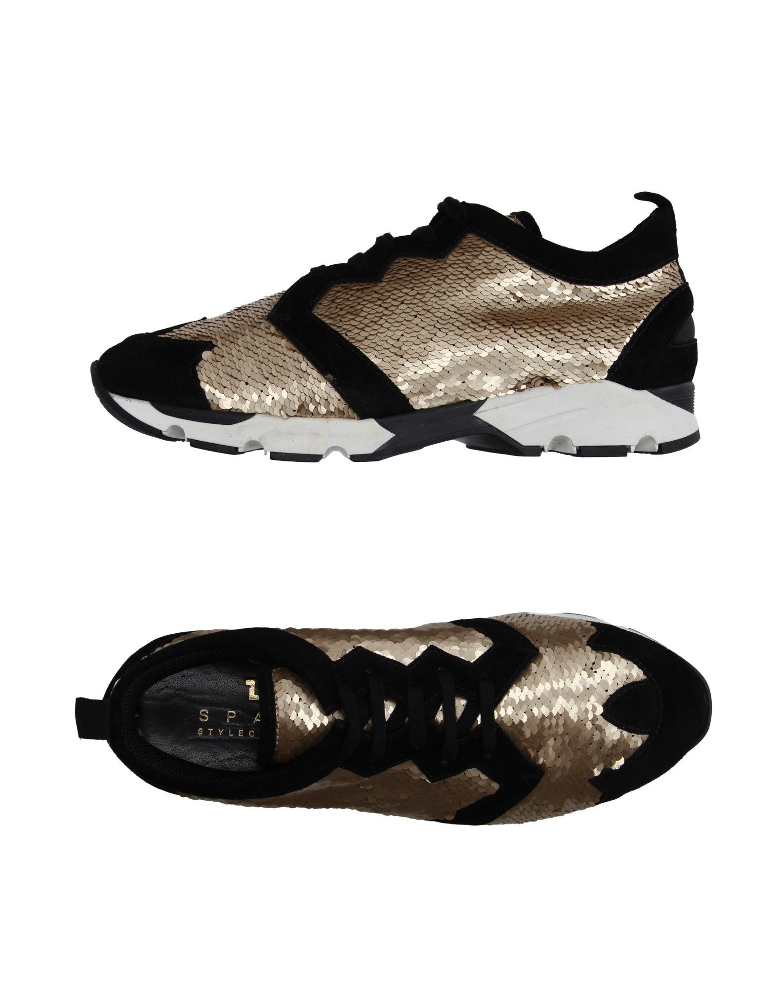 Space Style Concept Sneakers Damen Damen Damen  11091453RT Neue Schuhe a6ed6c