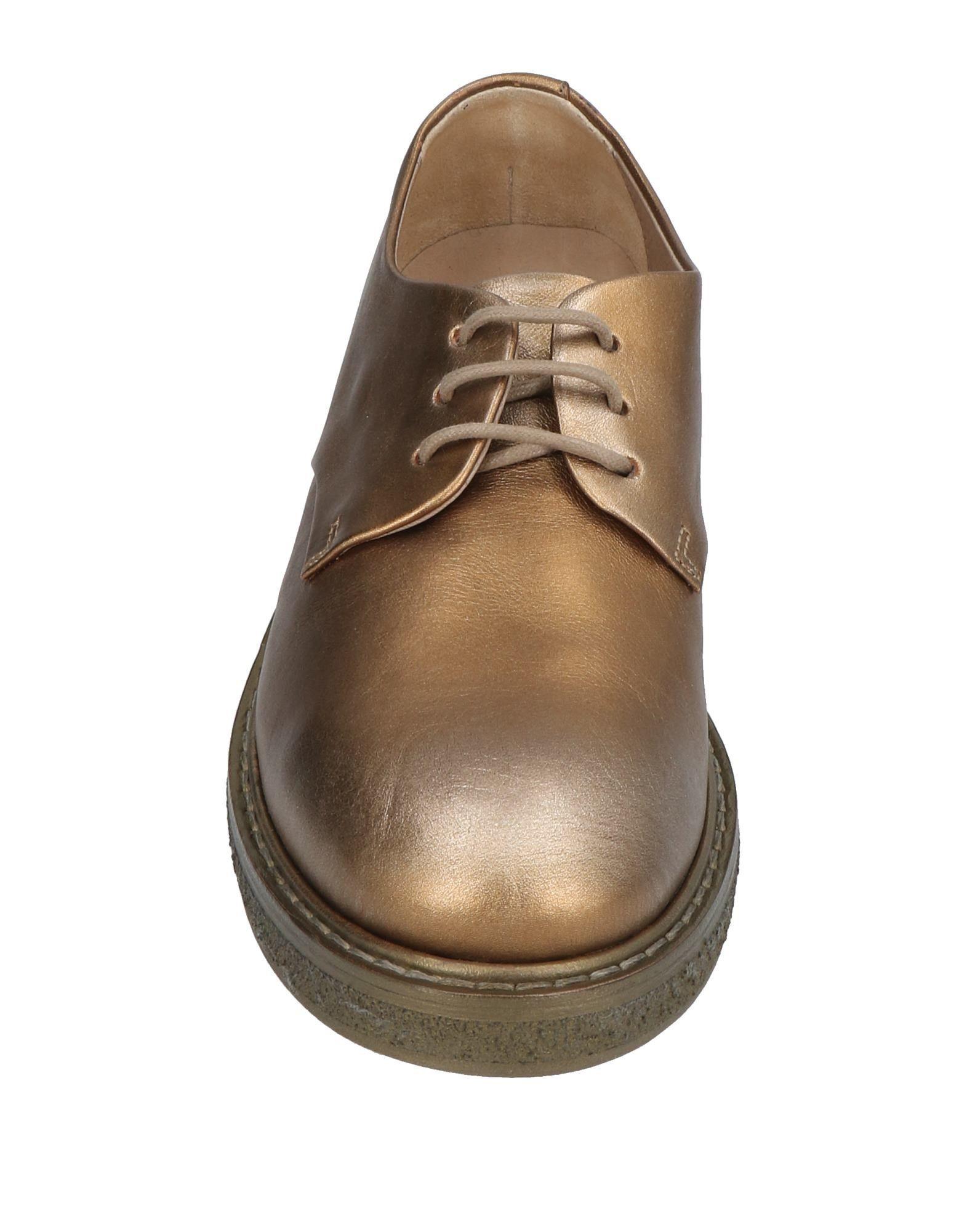 Marsèll Schnürschuhe Damen  11091475RR 11091475RR  Heiße Schuhe 2893a1