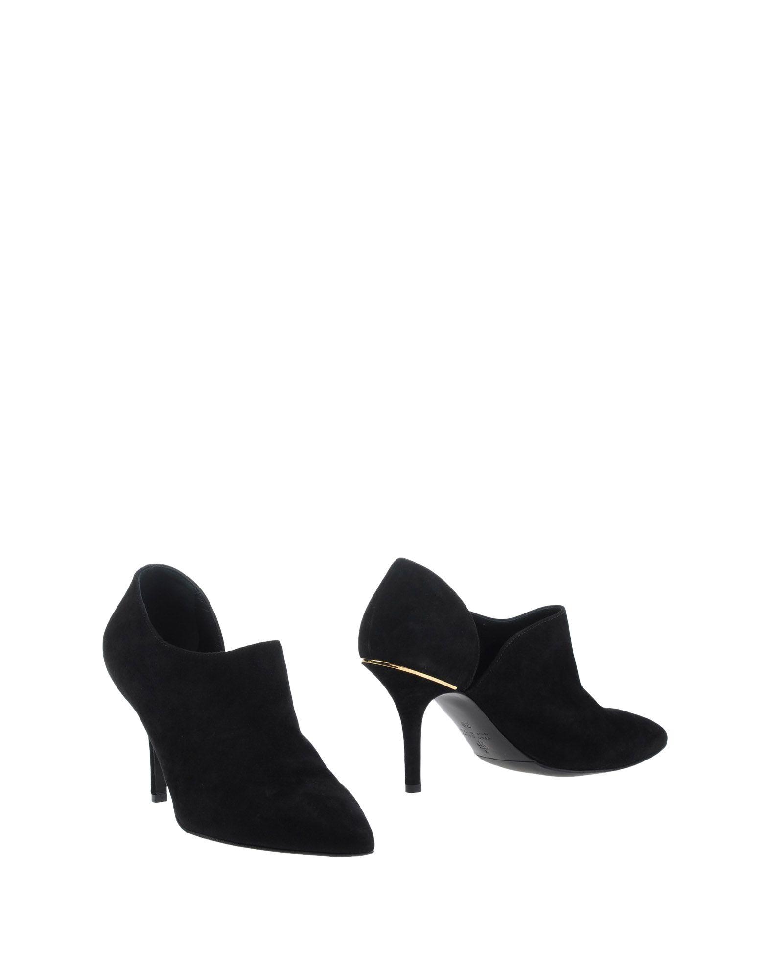 Guido Sgariglia Stiefelette Damen Damen Stiefelette  11091526CM Neue Schuhe c2045f