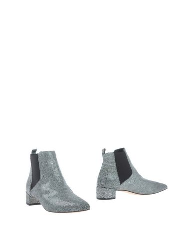 Miista Ankle Boot   Footwear by Miista