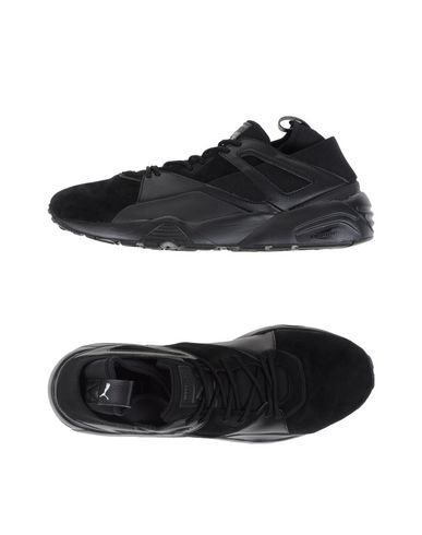 acheter populaire 776f9 02092 PUMA Sneakers - Footwear | YOOX.COM