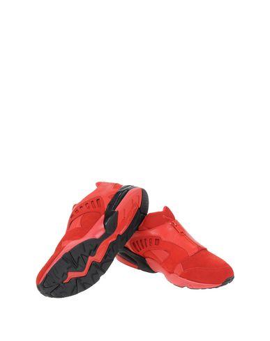 PUMA TRINOMIC ZIP Sneakers Rabatt Bilder Ausverkauf Niedrigster Preis Neueste Kollektionen Verkauf Online sxPGt