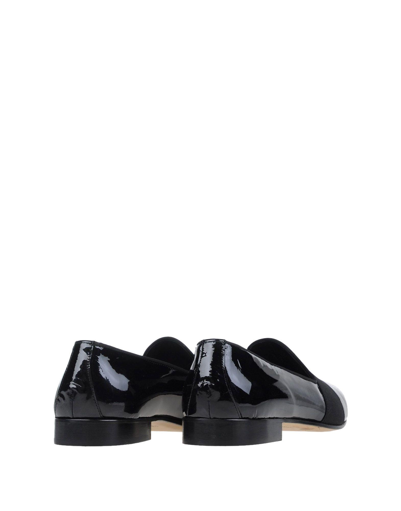 Rabatt echte Schuhe Luca Di Napoli Mokassins Mokassins Napoli Herren  11092096XK eb0dd8