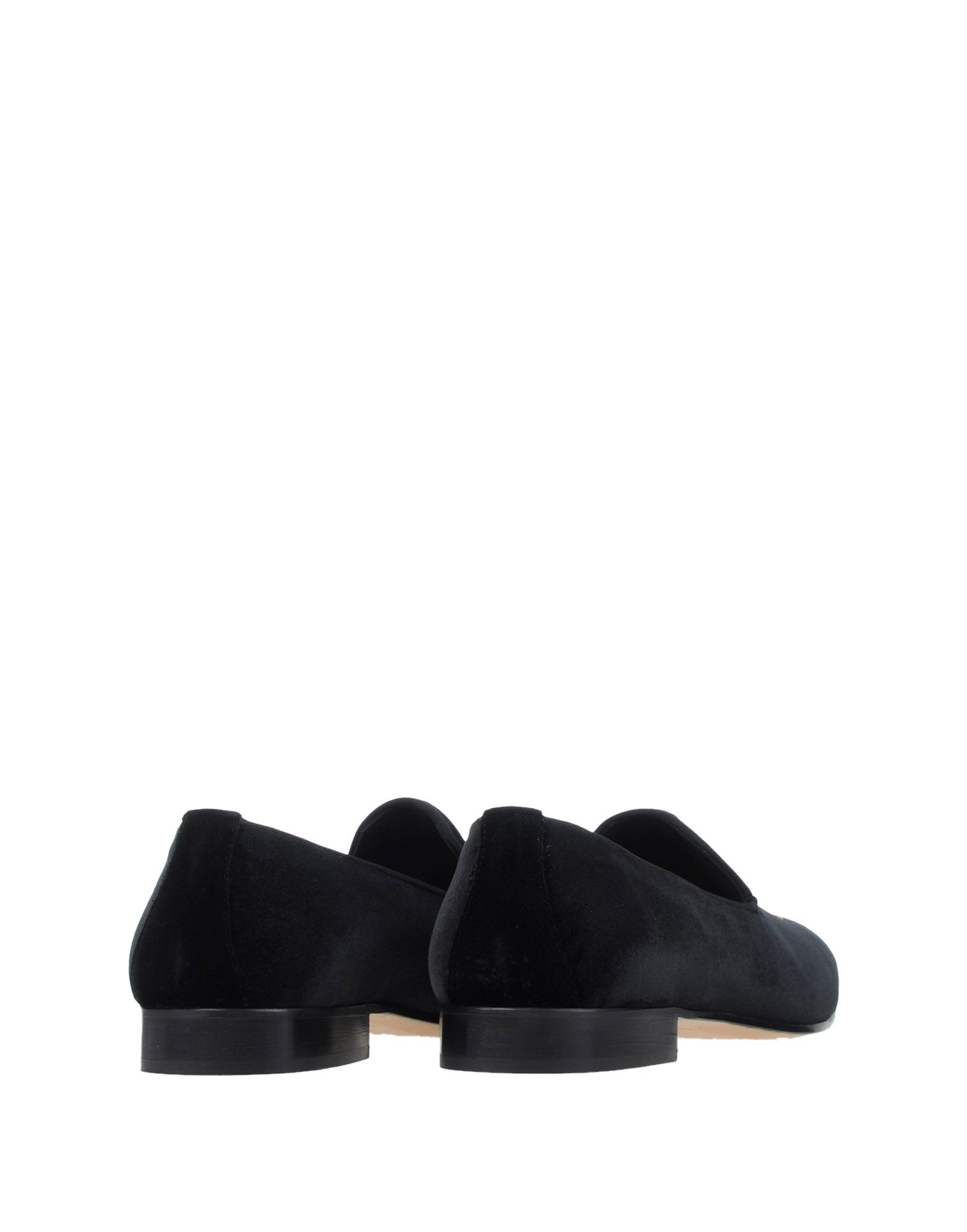 Luca Di Napoli Mokassins Herren  11092103DR Gute Qualität beliebte Schuhe