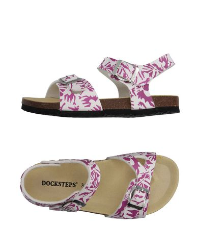 DOCKSTEPS Sandalen Erhalten Authentische Online Günstig Kaufen Auslassstellen Beste Niedrige Versand Online Verkauf Erschwinglich j5Ys4MtW3
