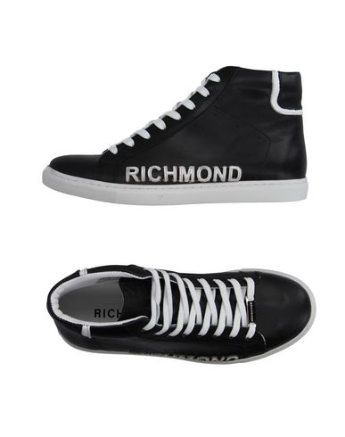 cost sale online cheap high quality RICHMOND Sneakers choice sale online free shipping sale online sale recommend pMXkbGDr