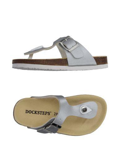 utløps Footlocker bilder falske billig pris Docksteps Sandaler gratis frakt målgang KNH3FKF