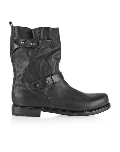 Rag & Bone Ankle Boot   Footwear D by Rag & Bone