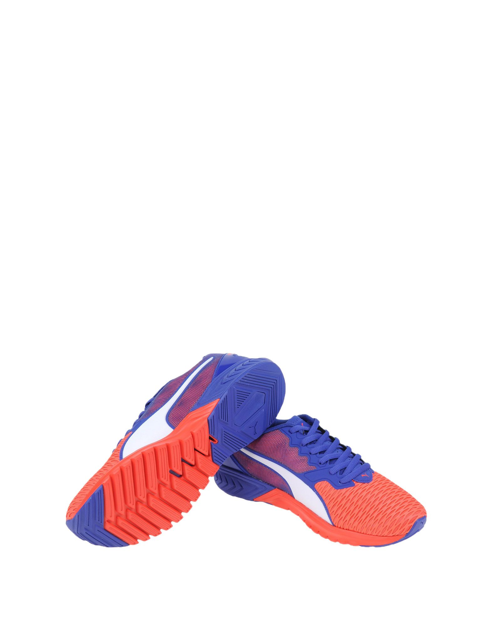 Puma 11093205RL Ignite Dual Wn's  11093205RL Puma Gute Qualität beliebte Schuhe e5a3b4