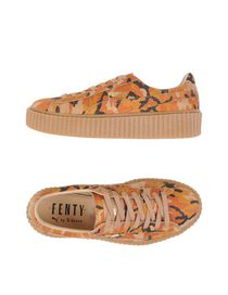 FENTY PUMA by RIHANNA - Sneakers