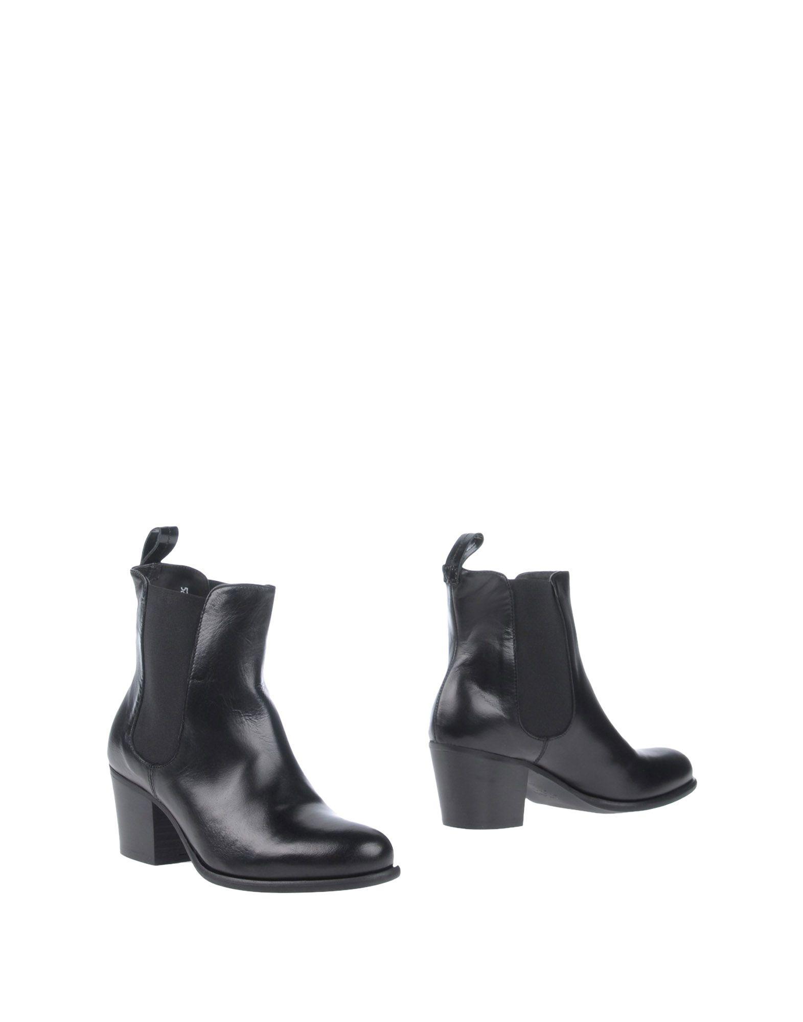 Dogma Chelsea Boots Damen  11093256LB Gute Qualität beliebte Schuhe