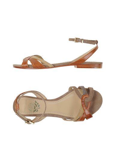 Malìparmi Sandal fabrikkutsalg billig pris bestille billig pris vEXpI
