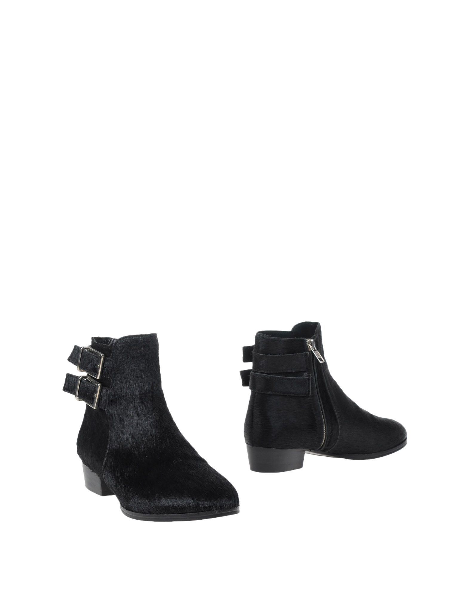 Bottine Surface To Air Femme - Bottines Surface To Air sur