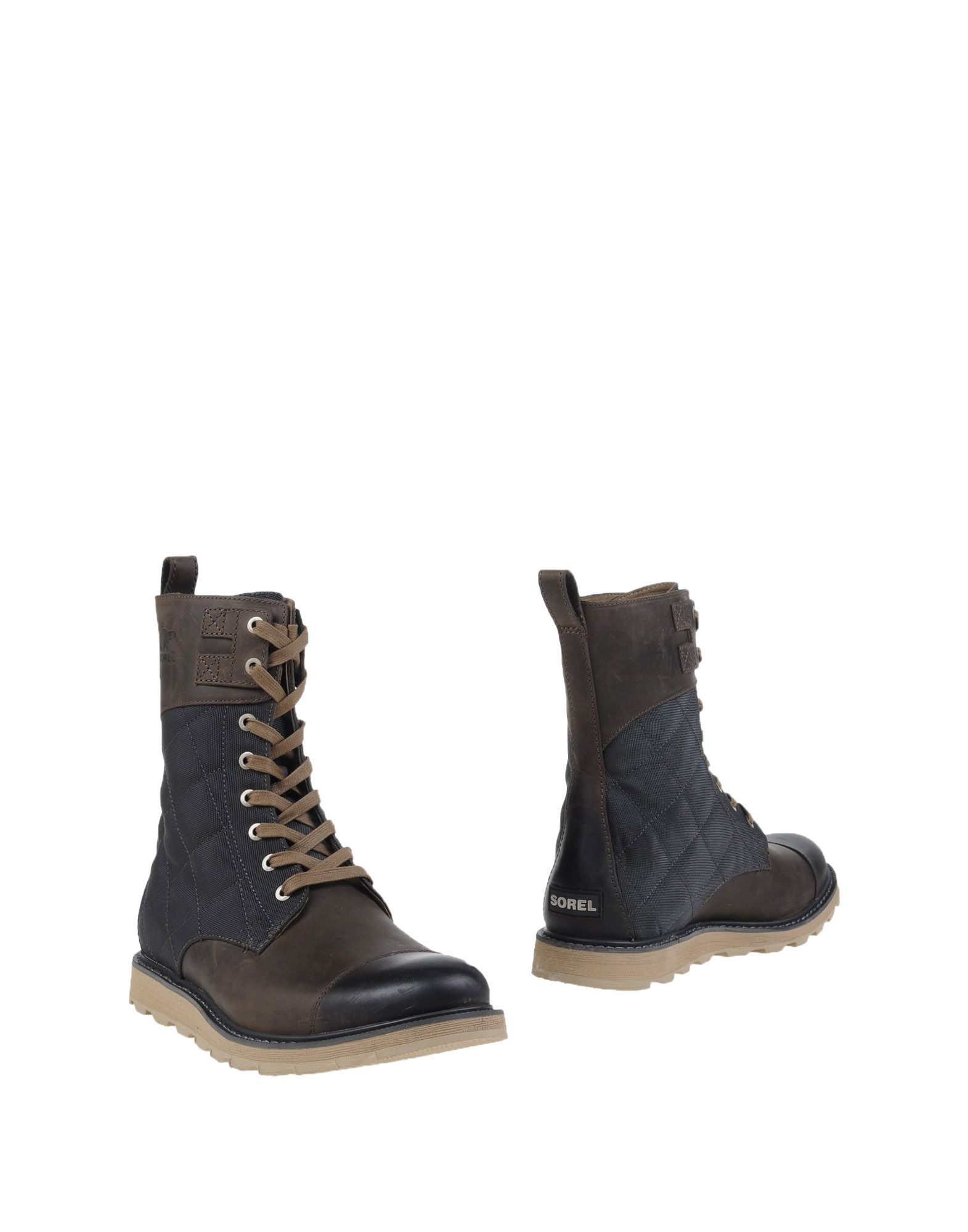 Sorel Winter Carnival  11094230VP Gute Qualität beliebte Schuhe