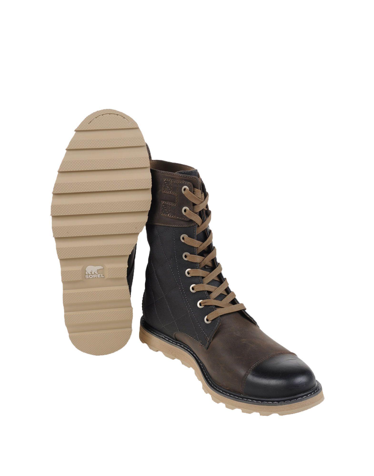 Sorel Winter Carnival Heiße  11094230VP Heiße Carnival Schuhe d23d2b