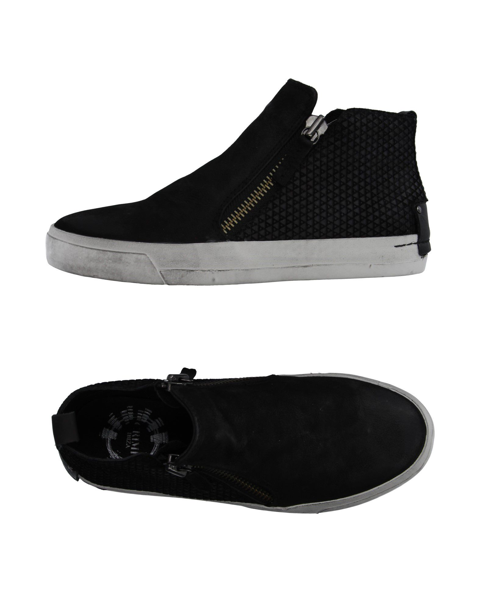 Sneakers Crime London Donna - 11094395LF