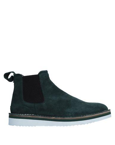 Zapatos Botines cómodos cómodos cómodos y versátiles Botín Lagoa Hombre Botines 2cdbcd