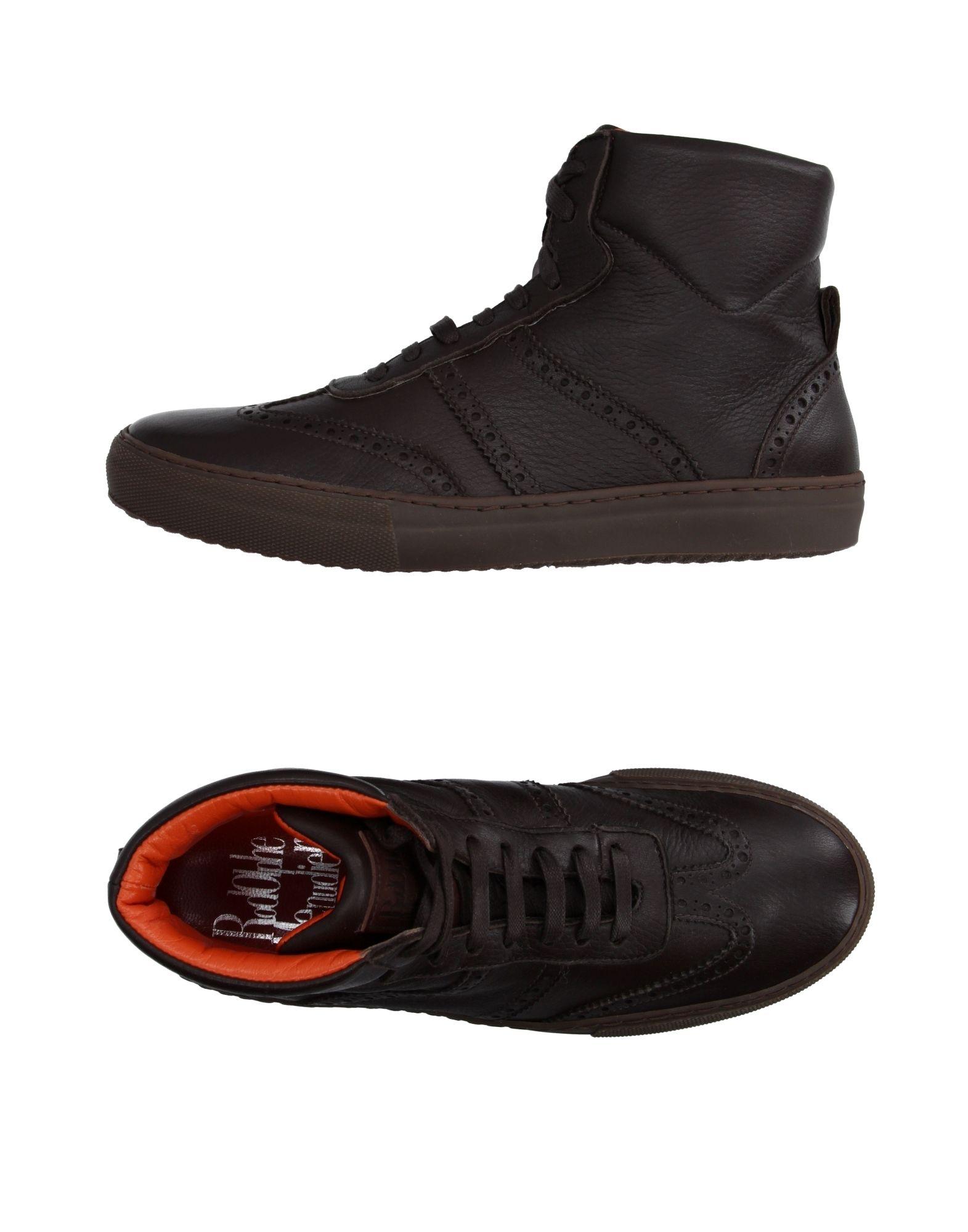 Rodolphe Menudier Sneakers Herren  11094527LM