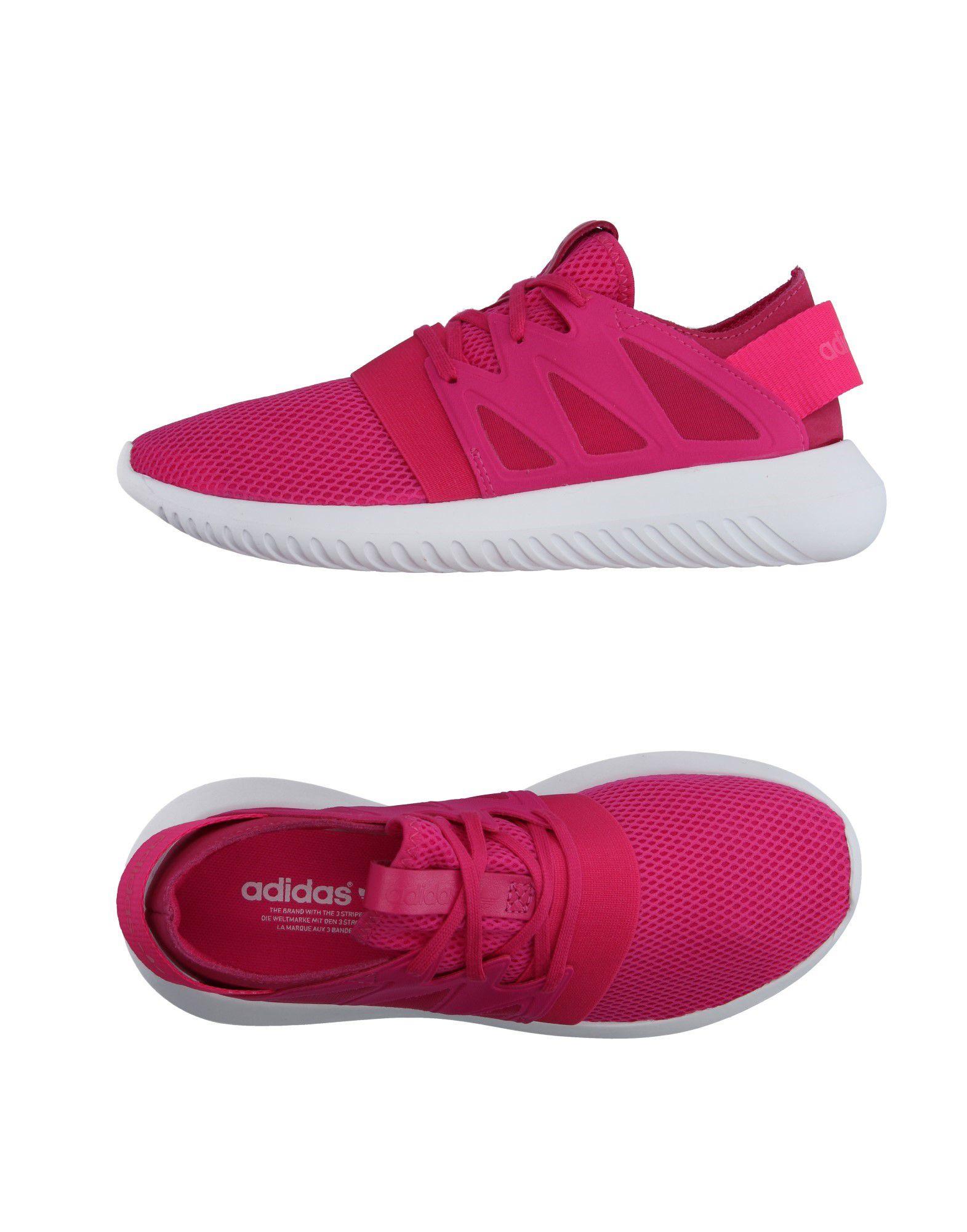 Adidas Originals Sneakers Qualität Damen  11094738QO Gute Qualität Sneakers beliebte Schuhe 32034b