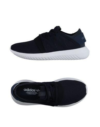 Adidas Originals Joggesko billig salg nicekicks uttak anbefaler gode avtaler nettsteder for salg hlYj4C3