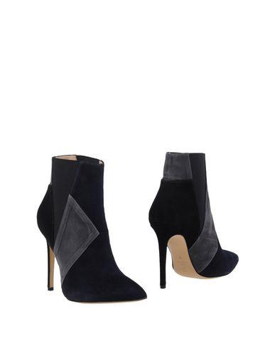 JAN PIERRE - Ankle boot