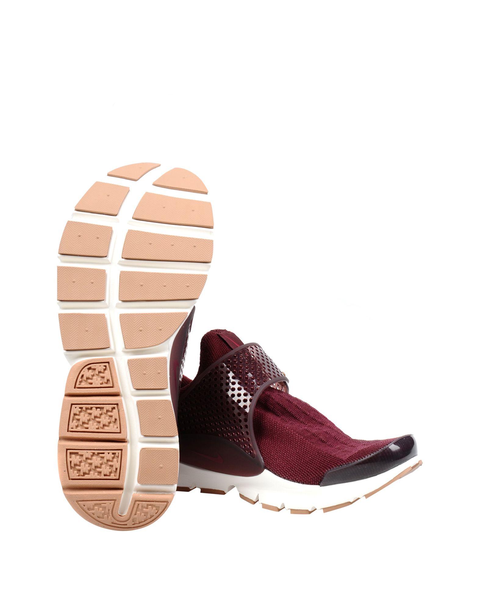 Sneakers Nike   Sock Dart - Donna - 11094832BW