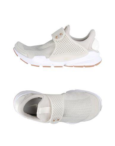 Zapatillas Nike Sock Dart - - Mujer - Zapatillas Nike - - 11094837AW Marfil modelo más vendido de la marca 3856e5