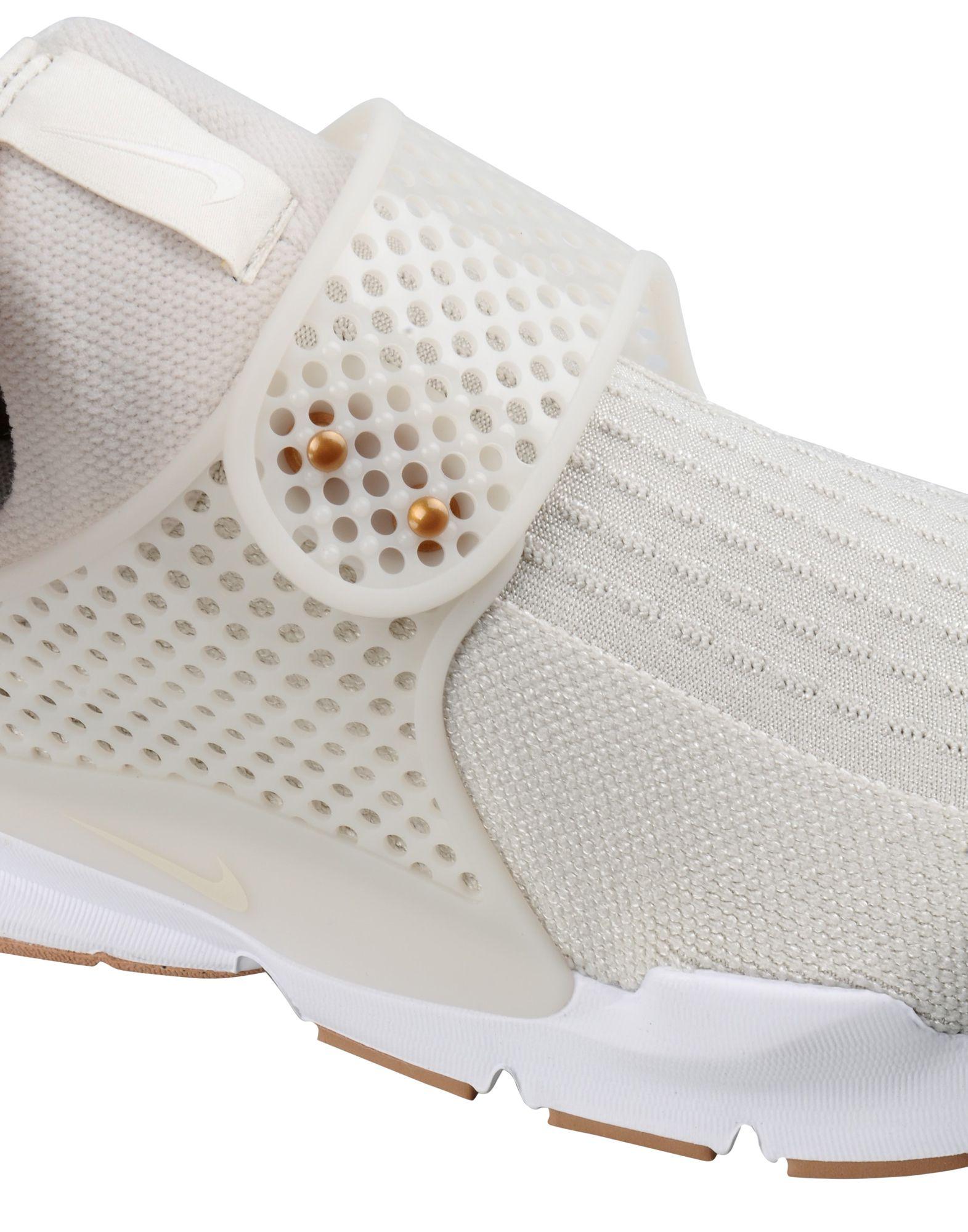 Sneakers Nike   Sock Dart - Femme - Sneakers Nike sur