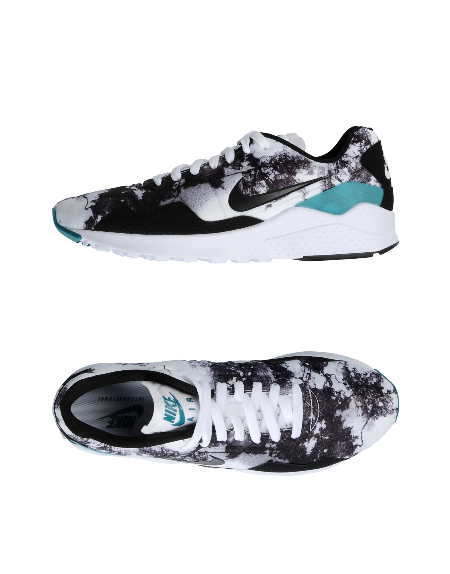 Sneakers Nike  Air Zoom - Pegasus 92 - Uomo - Zoom 11094855LU d535c0
