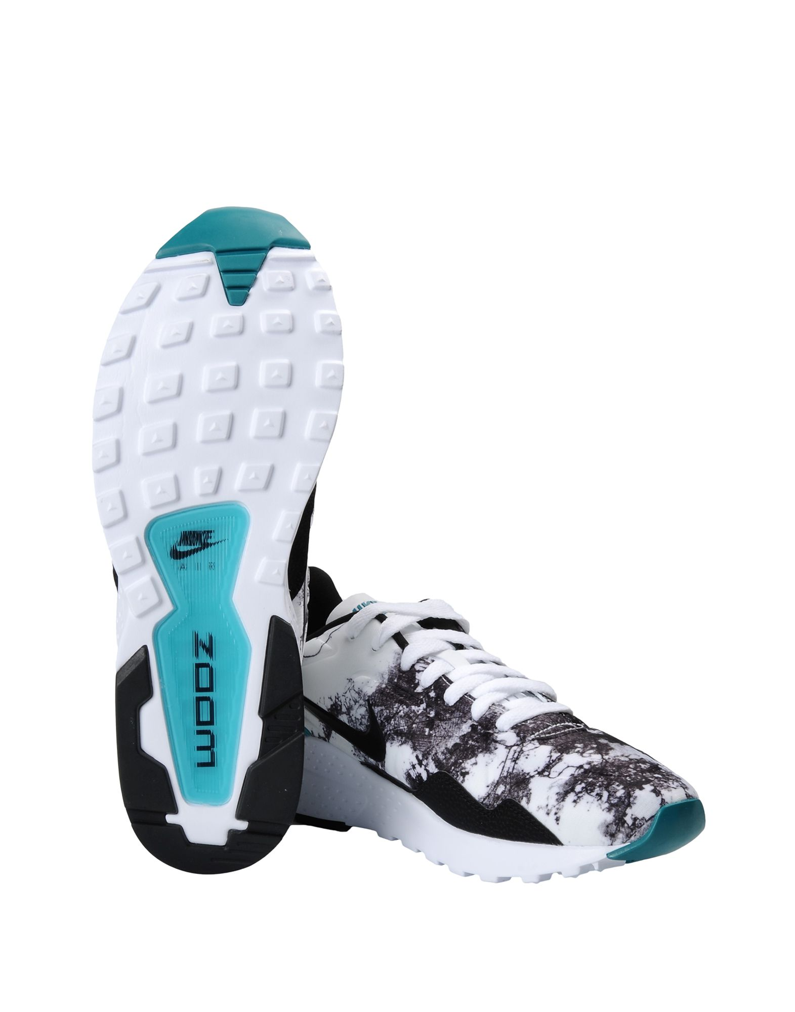 Nike   Air Zoom Pegasus 92   11094855LU 6828a9