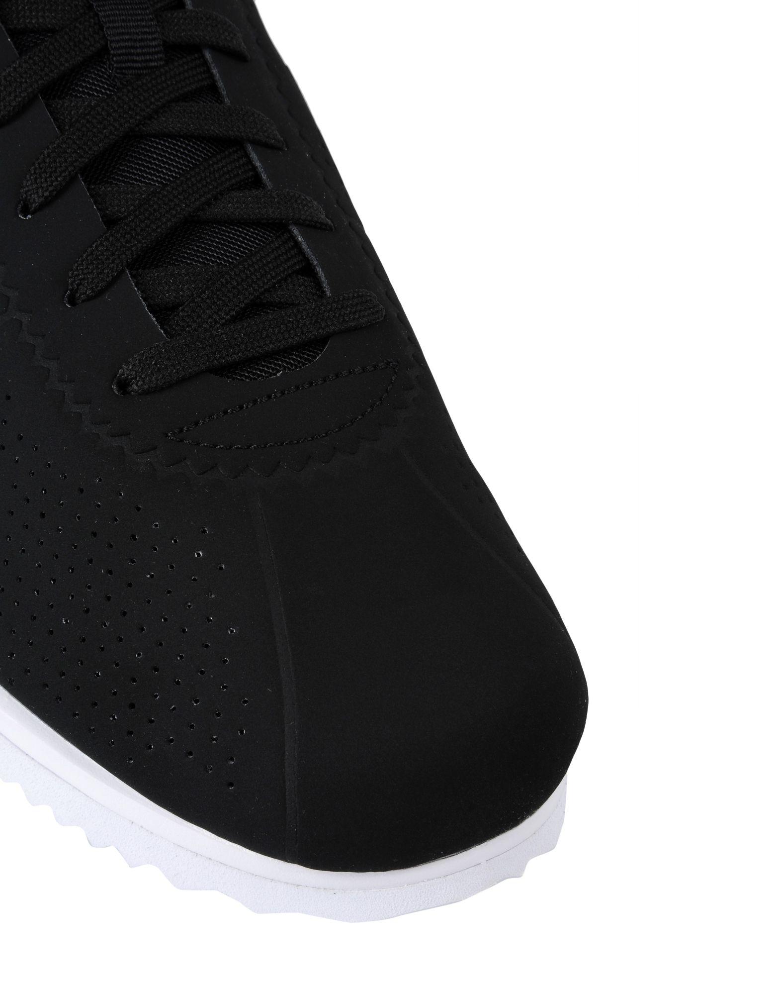 Sneakers Nike  Cortez Ultra Moire - Homme - Sneakers Nike sur