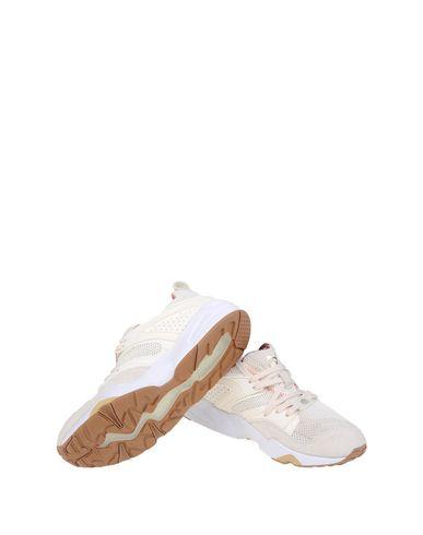 Ivoire X Puma Ivoire Careaux Sneakers Sneakers Careaux X Careaux Puma Puma X ITrrnd