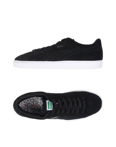 PUMA x TRAPSTAR SUEDE X TRAPSTAR               Sneakers