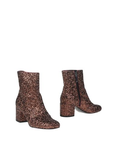 FOOTWEAR - Boots Jucca 15qjIQ