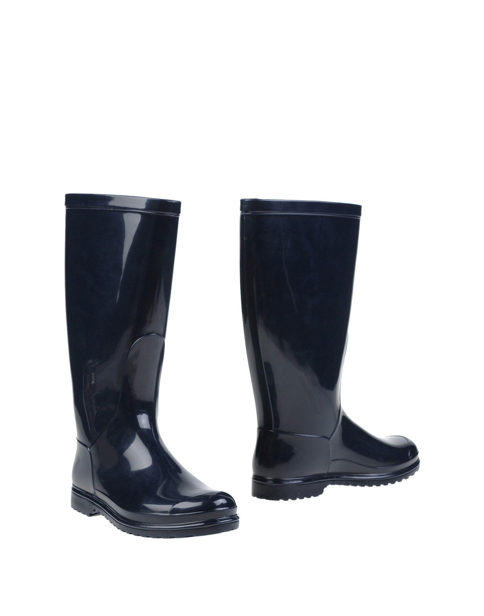 Philosophy Di Alberta Ferretti Boots - Women Boots Philosophy Di Alberta Ferretti Boots Women online on  Australia - 11094971NG 471506