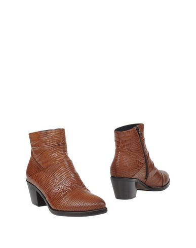 Outlet Where To Buy FOOTWEAR - Ankle boots D Many Styles Outlet 100% Original AYJeQ8oCF