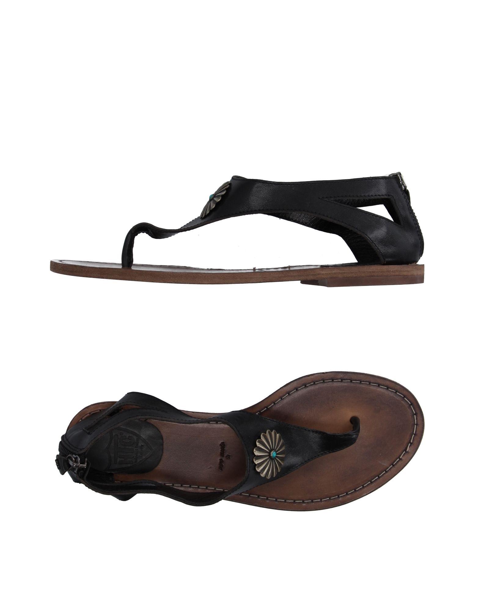 Htc Dianetten Damen  11095042MF Gute Qualität beliebte Schuhe