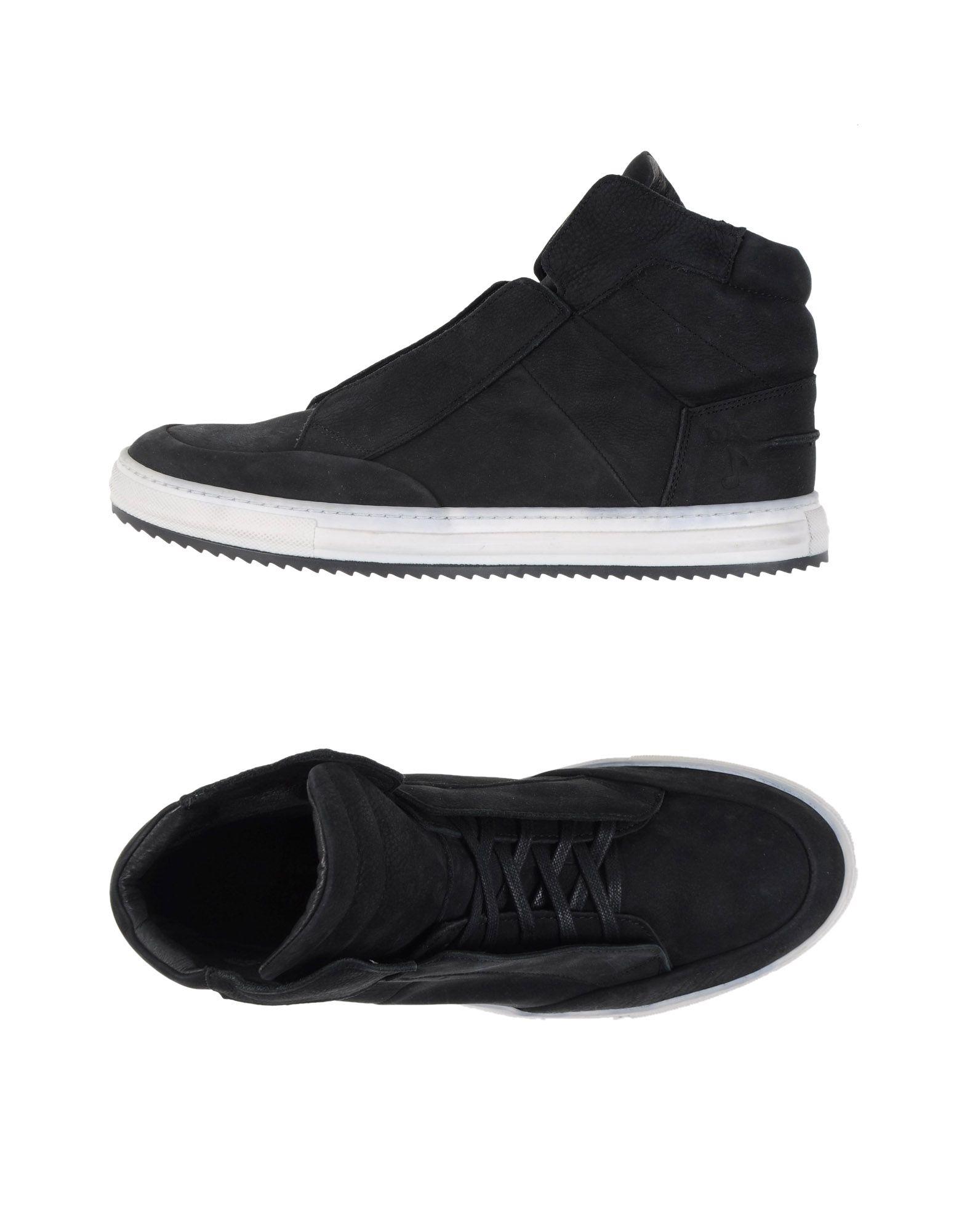 Daniele Alessandrini Sneakers - online Men Daniele Alessandrini Sneakers online - on  Canada - 11095459BF 5d7e69