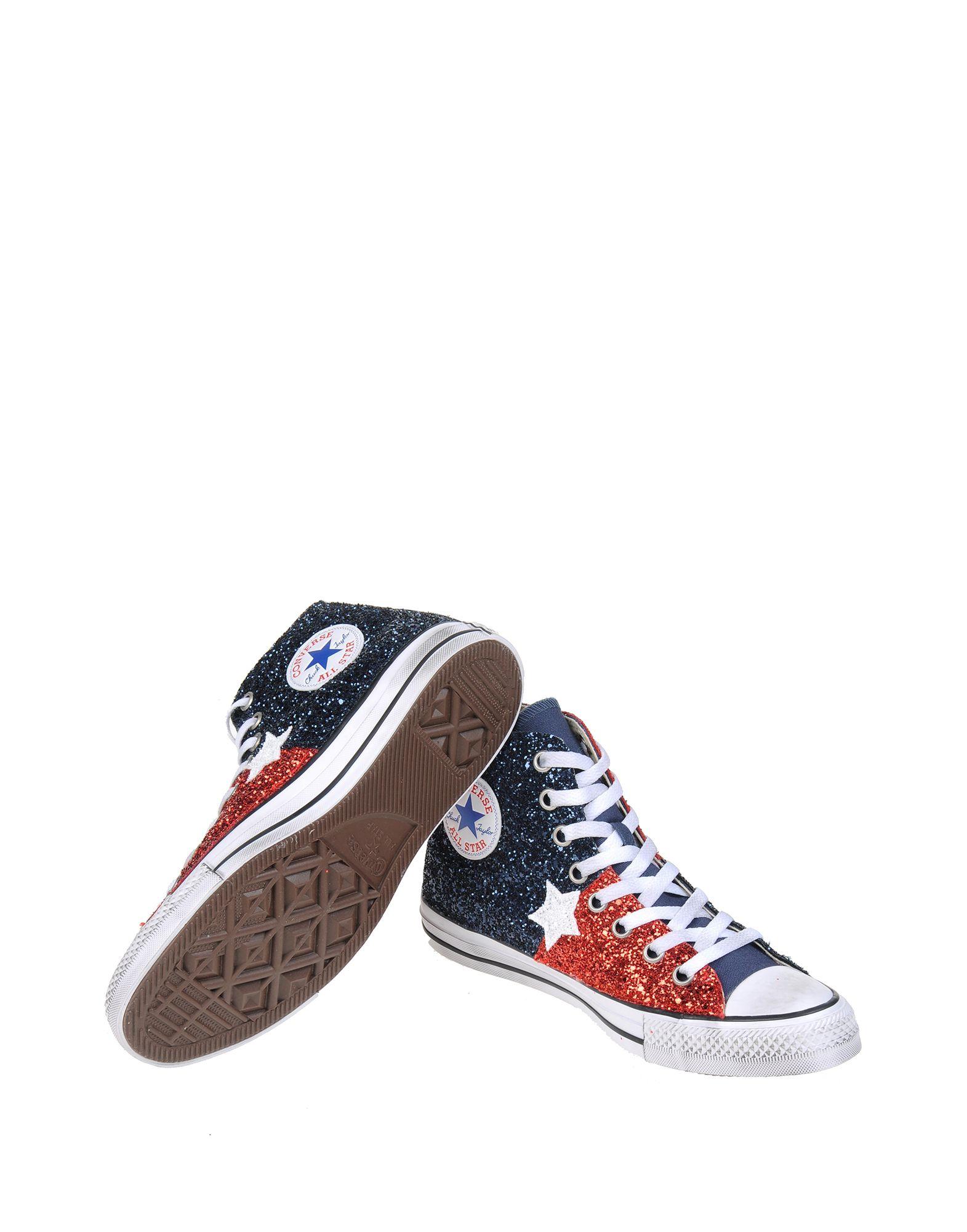 Chaussures - Tribunaux Sinela BM7OM