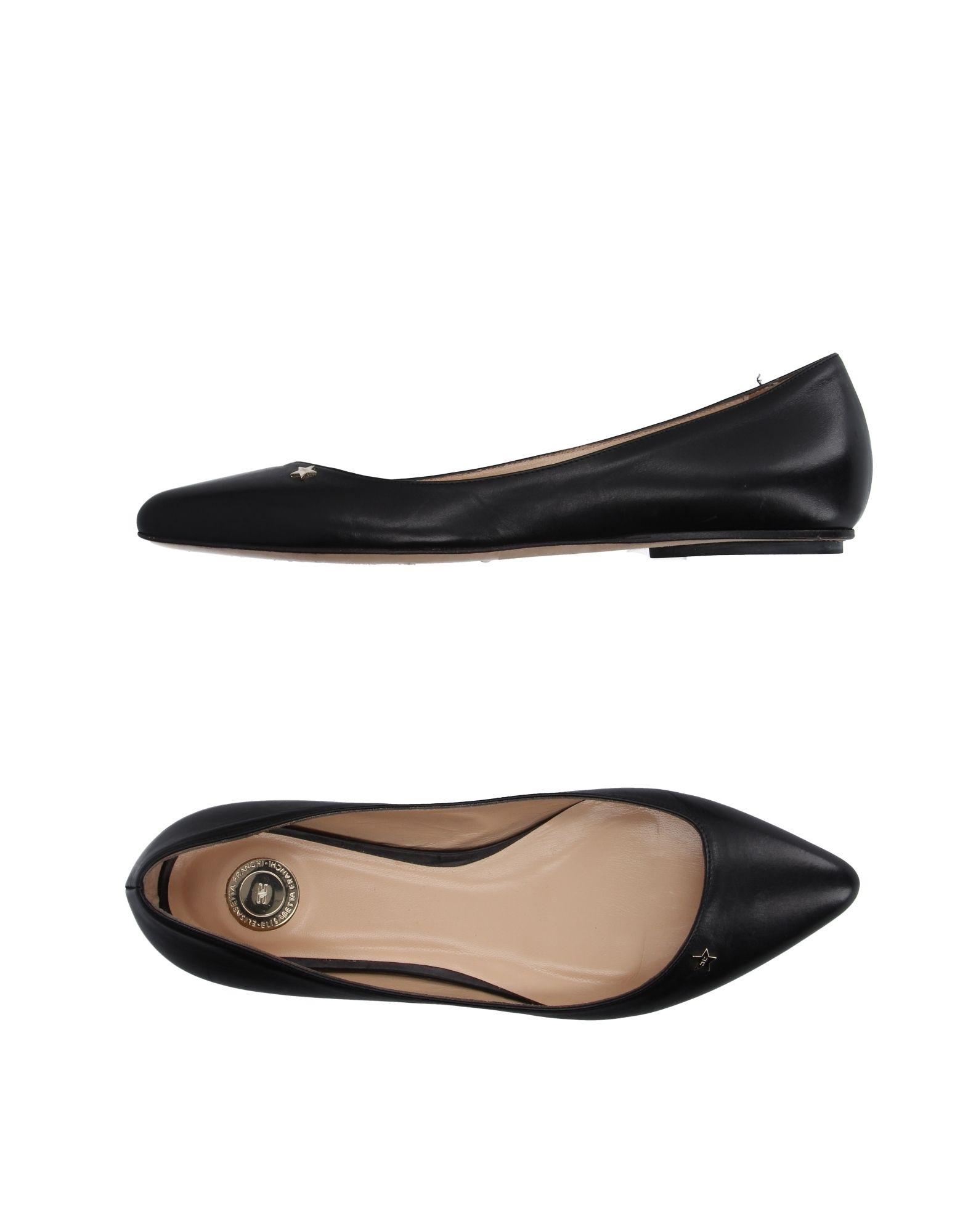 Sandali Crocs Donna - 11441681OD Scarpe economiche e buone