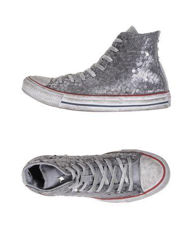 614b45c1b8f0 Converse Limited Edition All Star Hi Canvas Ltd - Sneakers - Women ...