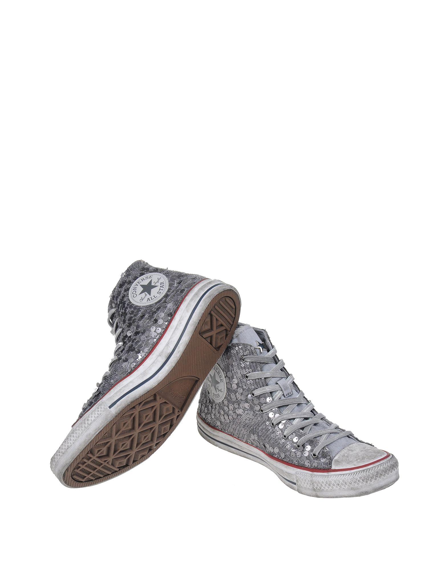 Rabatt All Schuhe Converse Limited Edition All Rabatt Star Hi Canvas Ltd  11095521UF 47a4b9