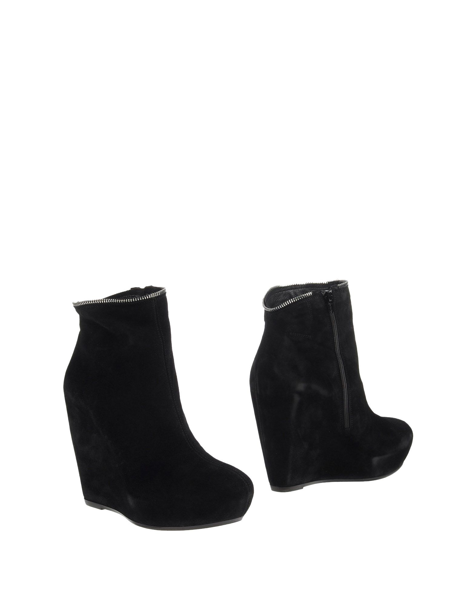 Vic Ankle Boot - Women Vic Ankle Boots online - on  United Kingdom - online 11095930DV 3f1fca