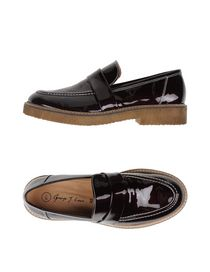 GEORGE J. LOVE Leather monkstraps 100% Made in Italy with fringe sale fake buy cheap wholesale price discount with paypal cheap collections clearance best place Ut887srHdR